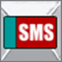 n2manager SMS icon