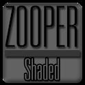 Shaded - Zooper Widget Pro icon