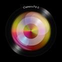 Camera FV-5 Lite logo