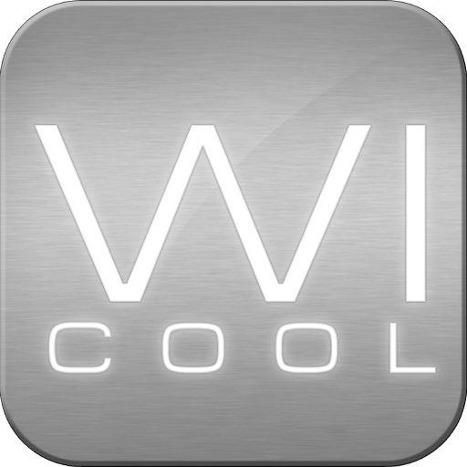 Wi-Cool 生產應用 LOGO-阿達玩APP