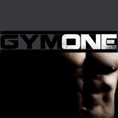 GymOne