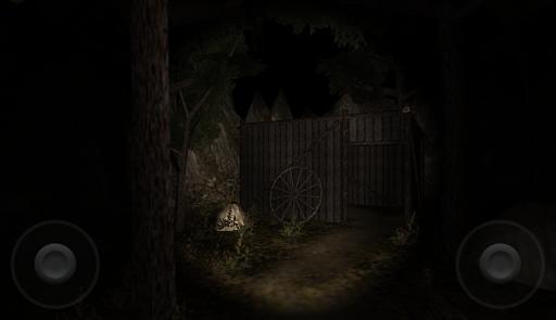 Forest 2 2.1 screenshots 12