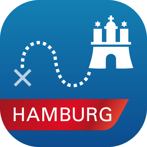 Hamburg file APK Free for PC, smart TV Download