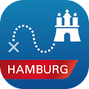 Hamburg file APK Free for PC, smart TV Download