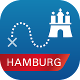Hamburg Apk Download Free for PC, smart TV