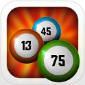 Bingo LIVE! icon