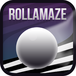 RollAMaze Gold for PC and MAC