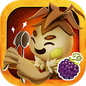 Bramble Berry -  Little People icon