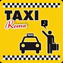 Rome Taxi icon