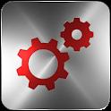 Timepass icon