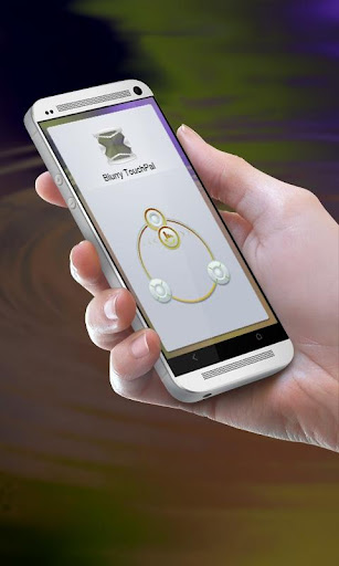 玩個人化App|模糊银河免費|APP試玩