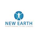 New Earth Life - Los Angeles