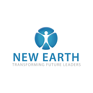 New Earth Life - Los Angeles