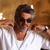 Veeram HD Gallery