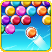 Bubble Shooter Friends 1.0.12