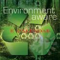 Environment Calendar logo