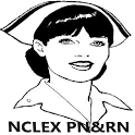 NCLEX Review Questions PRO icon