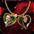 Love Locket Frames file APK for Gaming PC/PS3/PS4 Smart TV