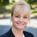 Kathy Vitali's Mortgage Mapp