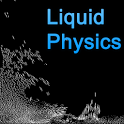 Liquid Physics Wallpaper Free icon