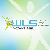 Weight Loss Surgery Channel