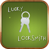 Ключари - Lucky LockSmith
