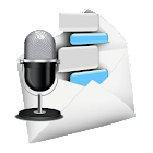 Voice To SMS PRO icon