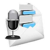 Voice To SMS PRO