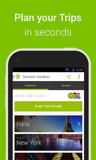 安心して海外旅行を楽しむために絶対入れるべきアプリ20選