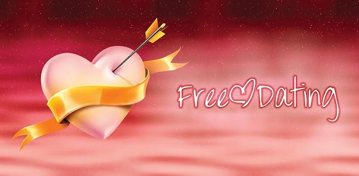 kijken zijn we officieel dating 2014 online gratis