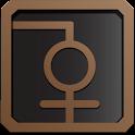 Hangman! logo