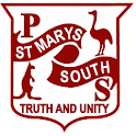 St Marys South Public School