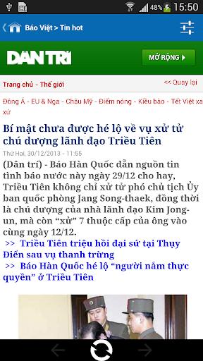 Báo Việt
