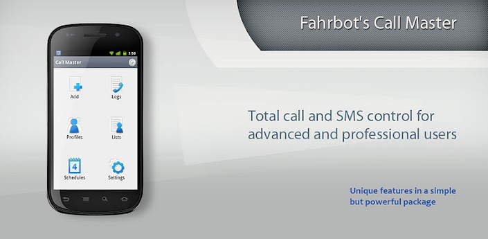 Call Master for Root Users Apk v1.6.3.6