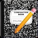 Simply Notes - Notepad