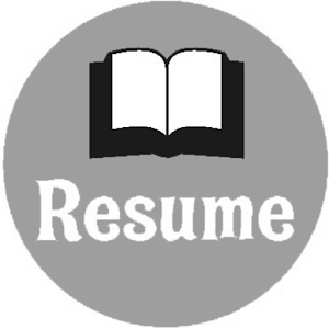 smart resume creator android apps on google play