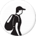 Mumbai Travellers icon