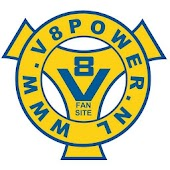 V8power.nl APP