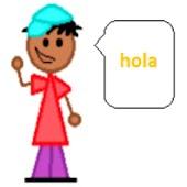 Learn Spanish - ELBA
