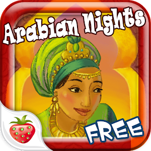 Hidden Difference Arabian FREE for PC and MAC