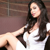 Tera Patrick Live Wallpapers