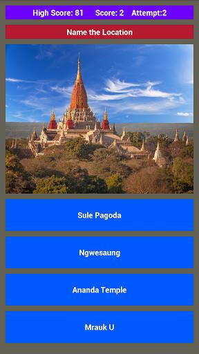 Do you Know Myanmar