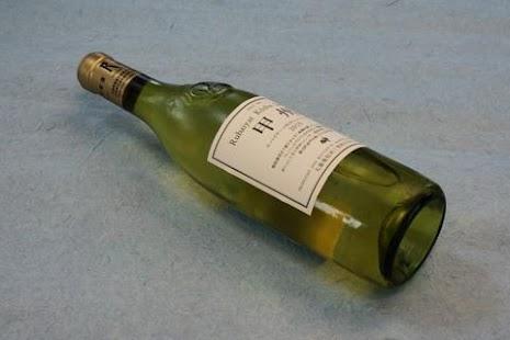 ワインと料理 #1 白ワインと甘エビのイタリア風つまみ