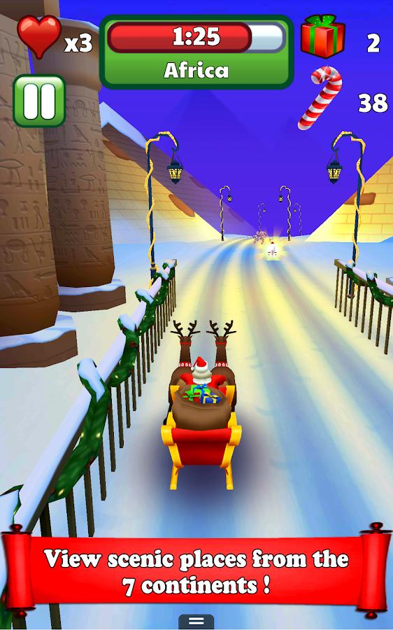 Santas-Gift-Quest 14