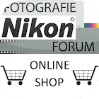 Nikon-Onlineshop icon