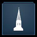 Christ Church Chapel Hill icon