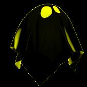 Screen Ghost Widget