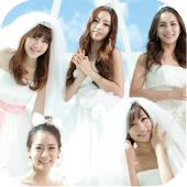 KARA Live Wallpaper2