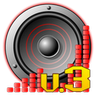 MP3 Music Download V3-Advanced icon