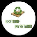 Gestione Inventario icon